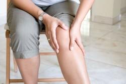 Боль в суставах - повод для сдачи крови на ревмопробы
