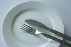Голодание перед сдачей крови