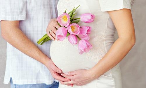 Необходимость проведения анализа на скрининг при беременности