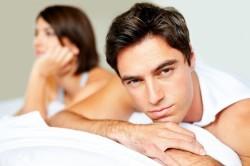 Беспорядочные половые связи - причина молочницы