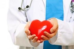 Необходимость радиоиммунного анализа в кардиологии
