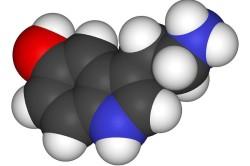 Прогестерон