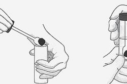 Сбор анализа кала на дисбактериоз