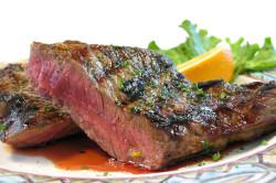 Отказ от мяса перед сдачей анализа кала