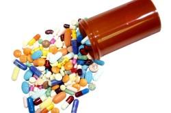 Лекарства для лечения артрита