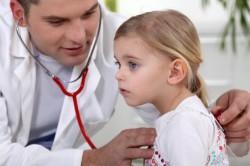Дыхательная недостаточность - причина снижения эритроцитов