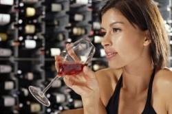 Алкоголизм - причина повышения мочевой кислоты