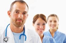 Консультация специалистов для лечения заболевания Эпштейна-Барра
