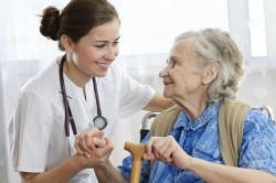 Необходимость регулярного биохимического анализа СРБ для пожилых людей