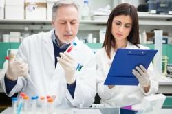 Трепонемные тесты на сифилис