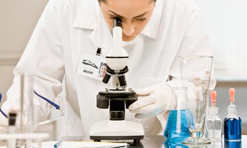 Исследование крови на гликированный гемоглобин