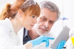 Консультация врача по серологическому анализу крови