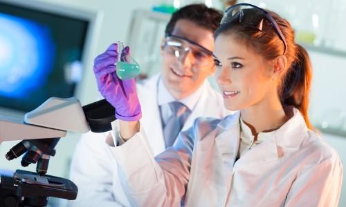 Лабораторная диагностика кала на кровь