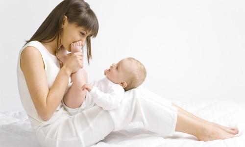 Проблема сдачи анализа мочи грудного ребенка