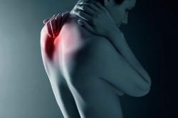 Отложение солей мочевой кислоты - причина остеохондроза