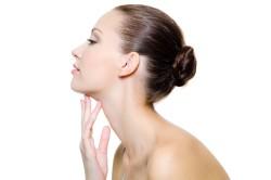 Проблемы с щитовидкой - причина анизоцитоза