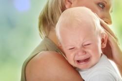 Забор крови на общий анализ у ребенка