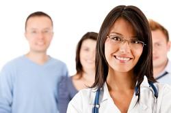 Консультация врача для направления на анализ ЦИК