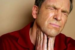 Стафилококк как причина ангины
