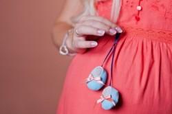 Исследование на РФМК в период беременности