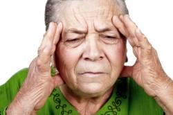 Анемия - причина пойкилоцитоза